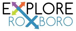 explore-roxboro-final01_o