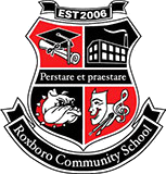 Roxboro Community School