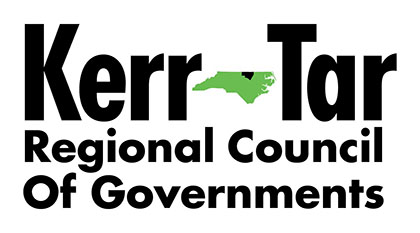 Kerr Tar Regional Council of Governments