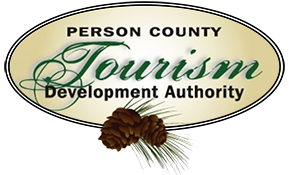 Person County Tourism Development Authority