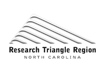 Research Triangle Region NC