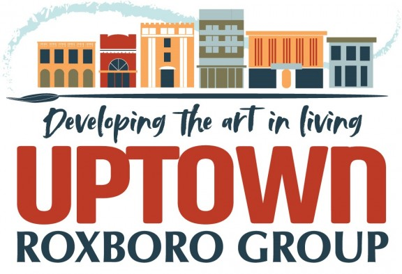 Uptown Roxboro Group